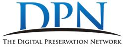 Digital Preservation Network