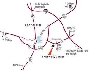 chapel-hill-driving